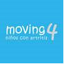 moving4