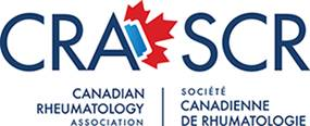 Canadian Rheumatology
